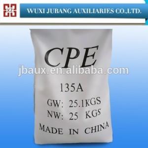 CPE 135a 수지( CPE- 135a)