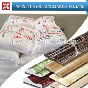 Cpe 135a, china hersteller, heißer verkauf produkt für marmor