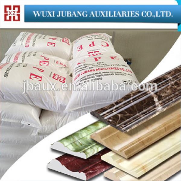 Cpe 135a, Chine fabricant, Hot vente produit pour marbre