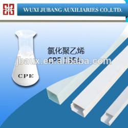 Pvc-kabelkanal, chloriertes polyethylen, gute Verkäufe