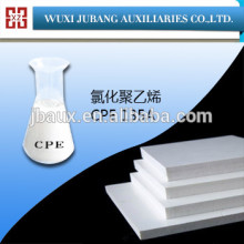 Schlagzähmodifikator, cpe135a für pvc hartschaumplatten, ausgezeichnete Qualität