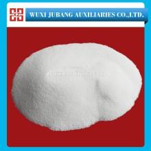 Cpe additif ( CPE-135A ) pour étanchéité matériaux