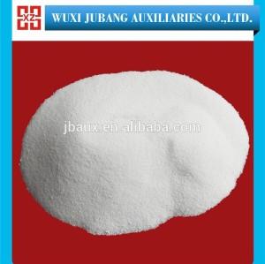 Cpe additive( CPE- 135a) für pvc knotenblech