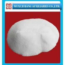 Cpe additif ( CPE-135A ) pour PVC gousset