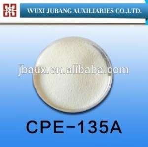 Estándar clorado addtive cpe135a