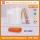 Kunststoff hilfsstoffe, cpe135a für pvc-rohr, ausgezeichnete Qualität