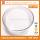 Excellente complète propriétés, Polyéthylène chloré cpe135a, Feuilles de pvc