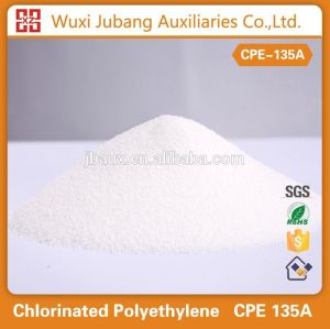 chemical raw materials,cpe,white powder,99% purity