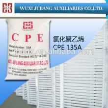 Cpe135 comme pvc windows impact modificateur