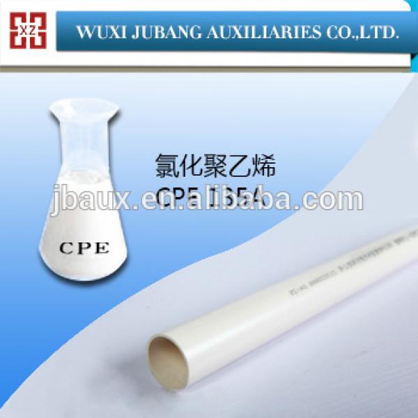 Cpe 135a harz für pvc-produkte