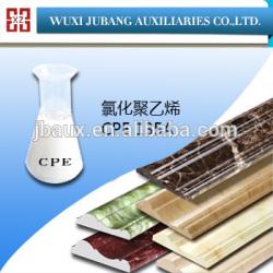 Marmor verarbeitungsbeihilfe cpe-135a