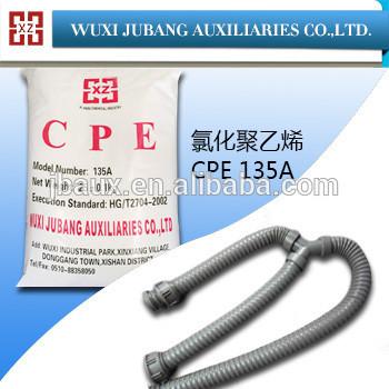 Wasserleitung hilfs- schlagzähmodifikator cpe135