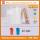 Pvc-rohr, chloriertes polyethylen, verarbeitungsbeihilfe, gute qualität