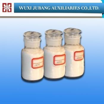 Chloriertes polyethylen, cpe 135a, ausgezeichnete Zähigkeit, polyolefin-schrumpffolie