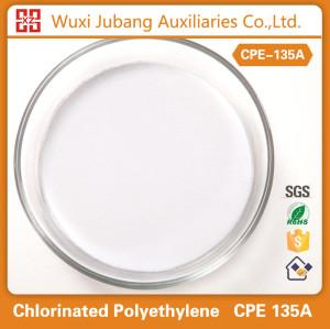 Chloriertes polyethylen/cpe135a/PVC-Produkten