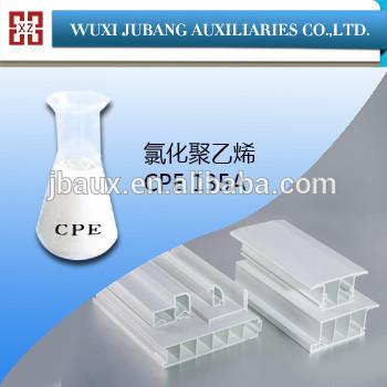 Cpe135a mit in PVC-Produkten