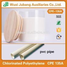 chloriertes polyethylen cpe 135a werksverkauf