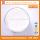 Plastifiés chlorure de polyvinyle, cpe 135a, 99% pureté