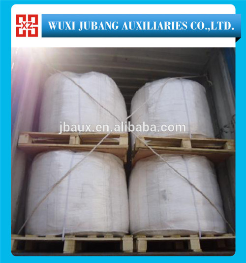 Chloriertes polyethylen/cpe vor allem für pvc, kunststoffrohr etc