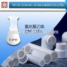 Cpe135a pour PVC ( tuyau d'eau )