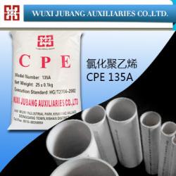 Cpe 135a, chemisches material, pvc-rohr, Erstklässler