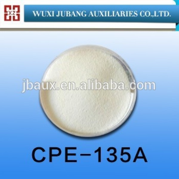 Weich polyvinylchlorid, cpe 135, gute Verkäufe