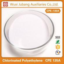 Cpe 135a, chemische stoffe, pvc-folien, hochwertige
