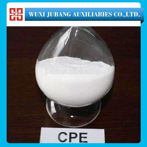 factory good quality cpe 135 for PVC with competitive price