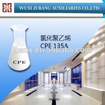 chemische cpe 135a für Artikel dekoration