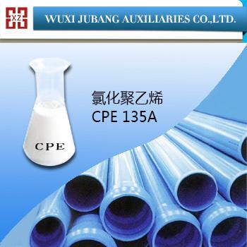 Cpe 135a, kunststoff hilfsstoffe, pvc-rohr, ausgezeichnete Qualität