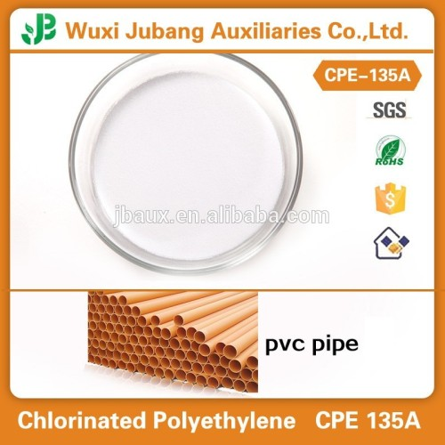 Cpe 135a für pvc-profil, pvc-rohr