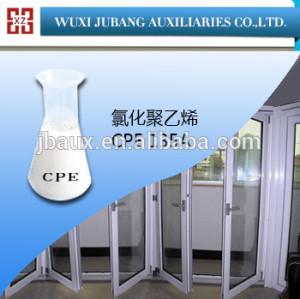 Cpe135a, chemischen hilfsstoff, pvc-tür, Erstklässler