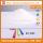 Cpe 135a pvc résine pour pvc tube de grande qualité