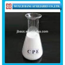 Cpe135a traitement aide grande qualité usine fabricant