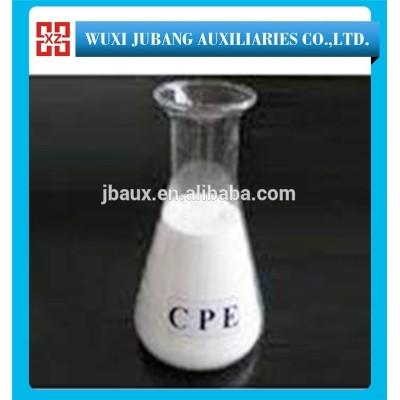 cpe135a verarbeitungsbeihilfe große Qualität fabrik hersteller