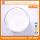 Heiß- Verkauf cpe Zähigkeit Modifier chloriertes polyethylen cpe135a