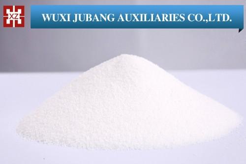 Konkurrenzfähiger preis chemische schlagzähmodifikator chloriertes polyethylen cpe 135a für pvc-rohre