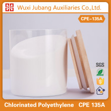 Cpe135a, kunststoff hilfsstoffe, pvc-rohre, bestnote