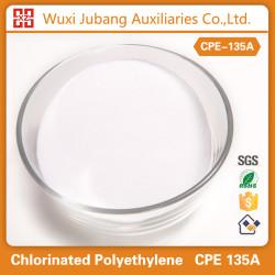 Produits chimiques cpe135a