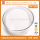 Cpe clorada polietileno 135A Cas no. 63231-66-3 uso para o cabo de bainha