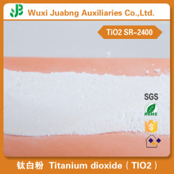 Anatase Tio2 Powder