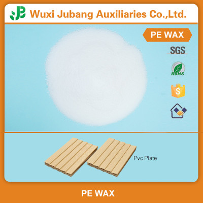 PE Wax Powder Type for PVC Plate
