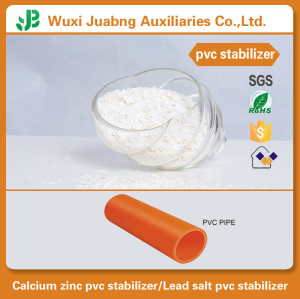 Low Price Lead One Pack Chemical PVC Stabilizer for Pipe