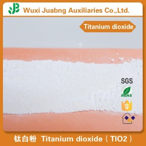 Direct Factory Price Titanium Dioxide