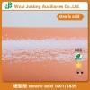 Certificated Stearic Acid Manufacturer