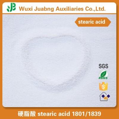 Stearic Acid China Manufacturer