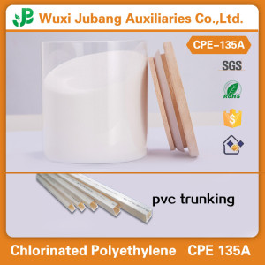 CPE 135A for Trunking