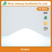PE Wax Powder Plastic Lubricant