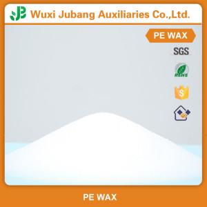 Polyethylene wax for colour masterbatch