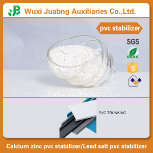 With Lead PVC Stabilizer Chemicals